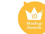 ちーむとやまくんで、Mashup Awardsに応募してみよう!!