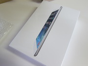 iPad mini Retina Wi-Fi + Cellular を買いました(BICSIM)