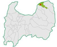 富山県入善町青木928-1