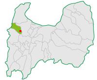 富山県高岡市福岡新147