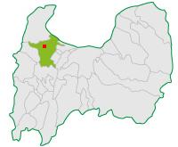 富山県高岡市長慶寺755