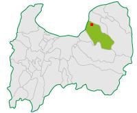 富山県魚津市青柳109-1