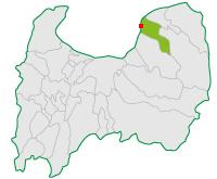 富山県黒部市石田6781-3