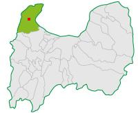 富山県氷見市上田1661