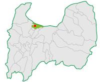 富山県射水市作道2012