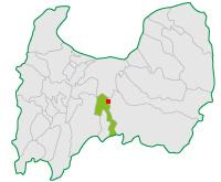 富山県富山市万願寺1