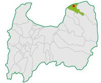 富山県入善町入膳3520-1