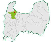 富山県高岡市二上町180