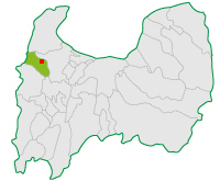 富山県高岡市福岡町花尾5番地