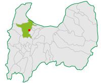 富山県高岡市下伏間江383イオンモール2F