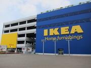 富山から北欧家具IKEAへ行こう計画 パート2(案)