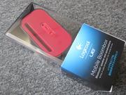 Appleの福袋に入っていたワイヤレススピーカーを使ってみました