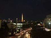 東京でいろいろしてきました2014 (その1)